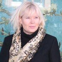 Leila Toffer-Kares