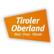 Tiroler Oberland Tourismus