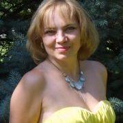 Svetlana Zubatenko