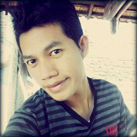 Shan Basri