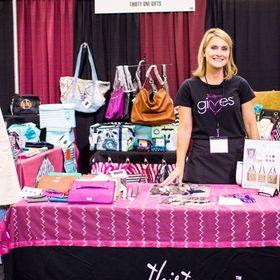Sacramento Women's Expo