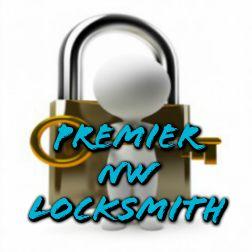 Premier NW Locksmith Salem