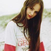 Nina Sterling