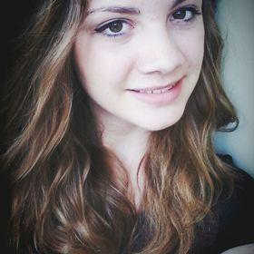 Gabriella Mustea