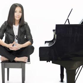 Yu-Fen Chang