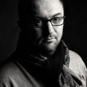 Glauco Comoretto Worldwide Wedding and Portrait Photographer