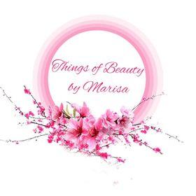 ThingsofbeautybyMarisa