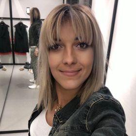 Melissa Reimair
