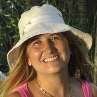 Lola Grondona