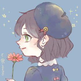 Rinden-chan