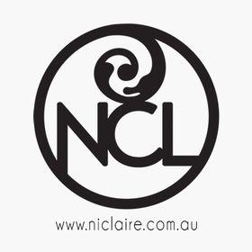 Niclaire