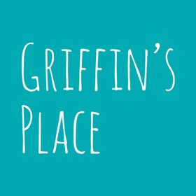 Griffin's Place