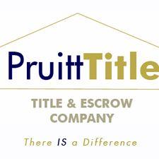 Pruitt Title, LLC