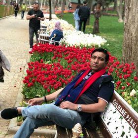 Abdul Latif Sheikh