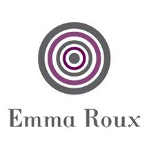 Emma Roux