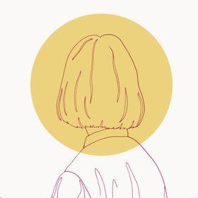 krukowska