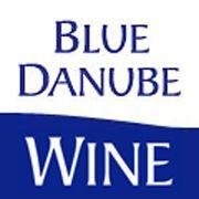 Blue Danube Wine