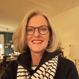 Roos Meijer