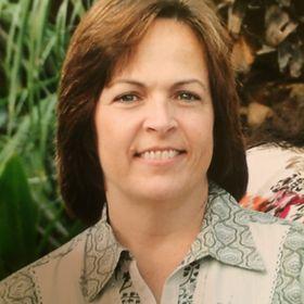 Vicki Nelson