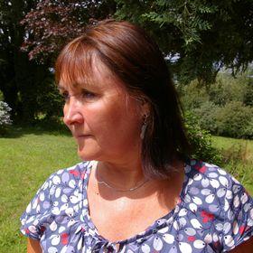 Jane Warwick