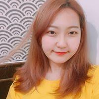 Mun SeonWoo