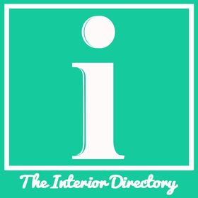 The Interior Directory