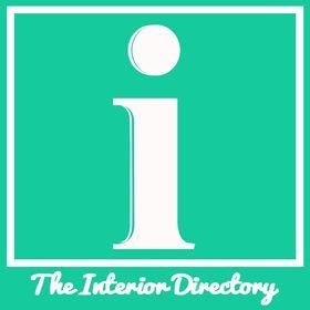 The Interior Directory