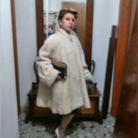 Betty Granio