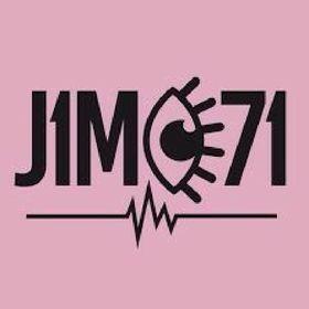 JIMO71