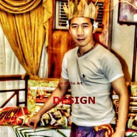 Riswaluddin