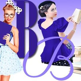 Bookworm Betties