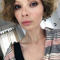 Vasilisa Dyachkova