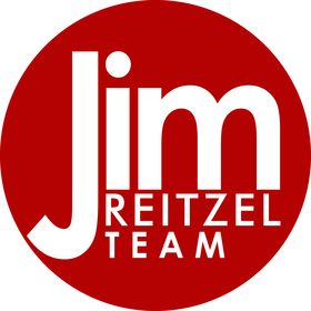 Jim Reitzel Team