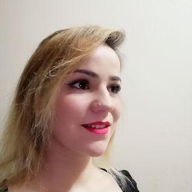 Lia Valentina Toader