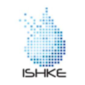 Ishke Pty Ltd