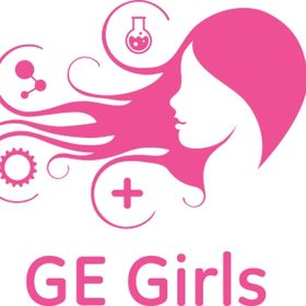 GE Girls Team