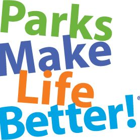 New Haven Parks and Recreation, Indiana