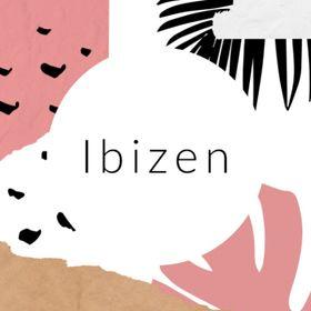 Ibizen Shop