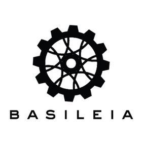 BASILEIA COMMUNITY