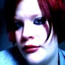 Ashley Haley