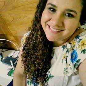 Gabryelle Barbosa