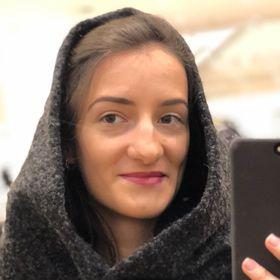 Corina Cioflînc