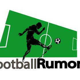 Football Rumor