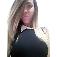 Jessi Arango