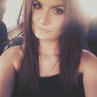 Natalia Grala