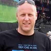 Stephen McClenn