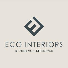 Eco Interiors
