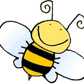 Tee Bee