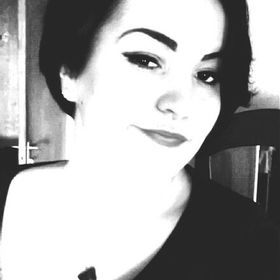 Lavinia Stancu