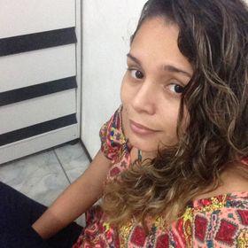Liliane Da Silva